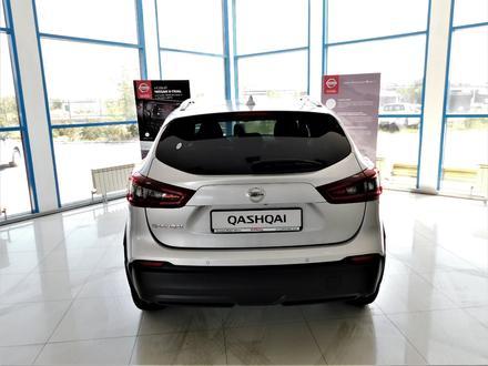 Nissan Qashqai 2020 года за 8 349 000 тг. в Актау – фото 6