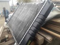 Радиатор на Газель за 7 000 тг. в Актобе