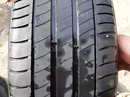 255/40 R21 шины за 20 000 тг. в Алматы – фото 11