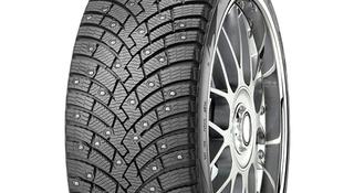 225/55/R19 Pirelli Scorpion Ice Zero 2 за 67 700 тг. в Алматы