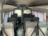 Hyundai  H 350 Bus 2020 года за 18 900 000 тг. в Петропавловск – фото 4