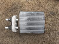 Радиатор печки Мазда Примаси Mazda Premacy за 12 000 тг. в Семей