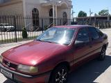 Opel Vectra 1993 года за 820 000 тг. в Алматы