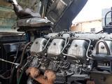 КамАЗ  53212 1994 года за 4 600 000 тг. в Шымкент – фото 2