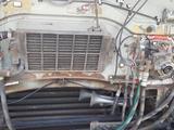 КамАЗ  53212 1994 года за 4 600 000 тг. в Шымкент – фото 4