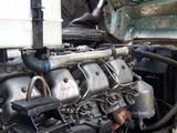 КамАЗ  53212 1994 года за 4 600 000 тг. в Шымкент – фото 5