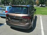 Volkswagen Tiguan 2017 года за 11 200 000 тг. в Алматы – фото 2