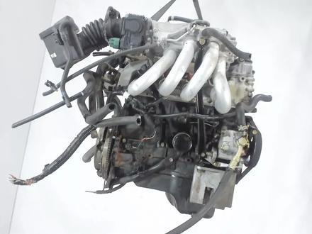Двигатель Nissan — Almera n16 2000-2006 за 211 800 тг. в Нур-Султан (Астана) – фото 4