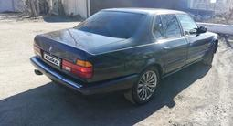 BMW 730 1990 года за 1 780 000 тг. в Павлодар – фото 3