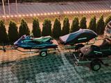 Продам отличный гидроцикл… за 3 800 000 тг. в Алматы