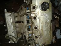 Двигатель Proton 4G92 1.6 за 190 000 тг. в Костанай