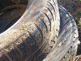 Шины R18 за 30 000 тг. в Талапкер