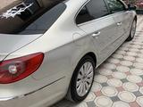 Volkswagen Passat CC 2009 года за 3 650 000 тг. в Алматы – фото 5