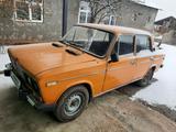 ВАЗ (Lada) 2106 1985 года за 500 000 тг. в Аксукент