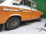 ВАЗ (Lada) 2106 1985 года за 500 000 тг. в Аксукент – фото 2