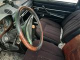 ВАЗ (Lada) 2106 1985 года за 500 000 тг. в Аксукент – фото 4