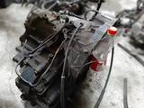 АКПП 9контакный на Toyota Windom 20 за 1 111 тг. в Алматы – фото 3