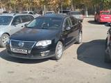 Volkswagen Passat 2006 года за 3 000 000 тг. в Павлодар