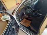 BMW 520 1988 года за 750 000 тг. в Алматы – фото 2