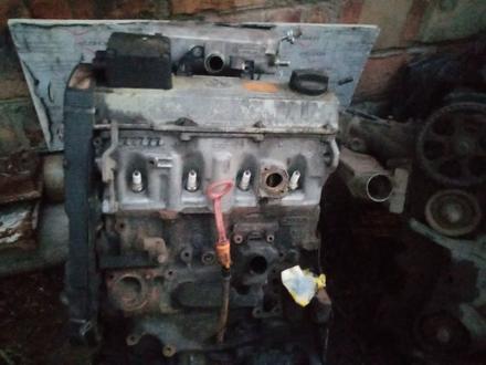 Двигатель за 70 000 тг. в Экибастуз