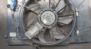 Вентилятор в сборе за 80 000 тг. в Алматы