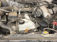 Двигатель 3rz тойота за 33 000 тг. в Караганда