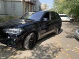BMW X5 2015 года за 22 500 000 тг. в Алматы – фото 2