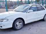 Hyundai Sonata 1998 года за 600 000 тг. в Кокшетау – фото 5