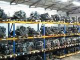 Контрактные двигателя и коробки в Костанай – фото 2