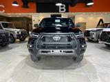 Toyota Hilux 2021 года за 22 525 000 тг. в Алматы – фото 2