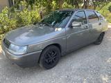 ВАЗ (Lada) 2112 (хэтчбек) 2007 года за 750 000 тг. в Шымкент – фото 2