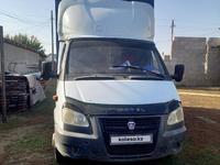 ГАЗ ГАЗель 2012 года за 4 800 000 тг. в Алматы