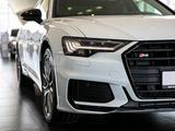 Audi S6 2021 года за 47 990 000 тг. в Алматы – фото 5