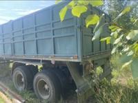 ОдАЗ 1990 года за 2 300 000 тг. в Костанай