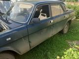 ГАЗ 3110 (Волга) 2000 года за 900 000 тг. в Семей – фото 4