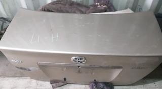 Тайота камри 30 задний багаж за 35 000 тг. в Шымкент
