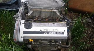Двигатель за 40 000 тг. в Нур-Султан (Астана)