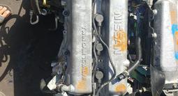 Двигатель sr20 за 170 000 тг. в Алматы