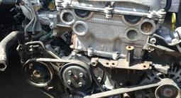 Двигатель sr20 за 170 000 тг. в Алматы – фото 2