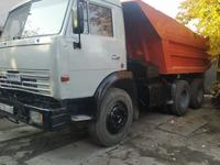 КамАЗ  55111 2003 года за 6 000 000 тг. в Алматы