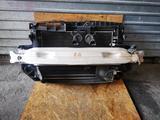 Радиатор основной ауди a4 b7 за 40 000 тг. в Шымкент – фото 2