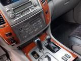Toyota Land Cruiser 2006 года за 7 300 000 тг. в Караганда – фото 3