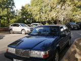 Volvo 940 1993 года за 1 100 000 тг. в Актау