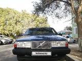 Volvo 940 1993 года за 1 100 000 тг. в Актау – фото 4