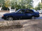 Volvo 940 1993 года за 1 100 000 тг. в Актау – фото 5