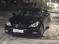 Lexus ES 300 2002 года за 4 000 000 тг. в Шымкент
