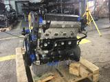 В наличии новый двигатель S6D Kia Carens за 100 000 тг. в Челябинск