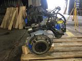 В наличии новый двигатель S6D Kia Carens за 100 000 тг. в Челябинск – фото 3