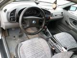 BMW 320 1991 года за 1 420 000 тг. в Караганда – фото 4