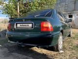 Rover 400 Series 1997 года за 750 000 тг. в Караганда